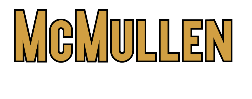 McMullen Auctioneers
